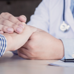 caring-for-your-patient-doctor-hand-intro-photo