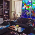 inpatient-care-center-butterfly-room-intro-photo