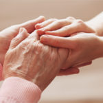 what-is-hospice-hands-page-intro-photo